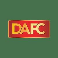 DAFC_28