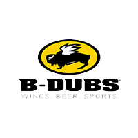 b-dubs-logo
