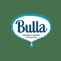 bulla_22