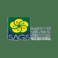sg-ground-logo