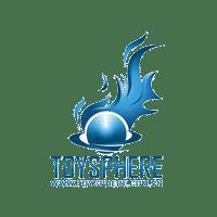toysphere-logo