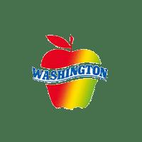 washinton-logo